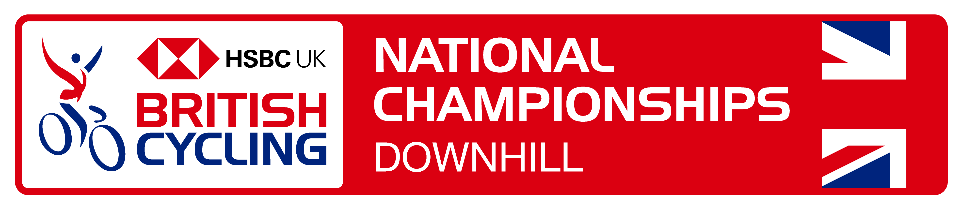 HSBC UK National Downhill Championships