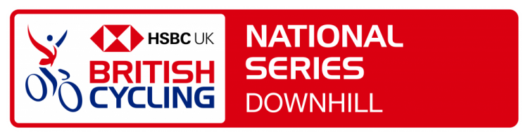 HSBC UK National Downhill Championships